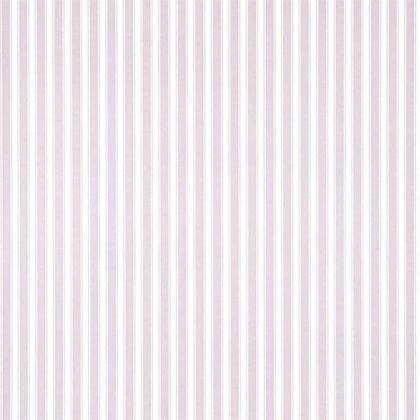 New Tiger Stripe Lavender/Ivory DCAVTP105