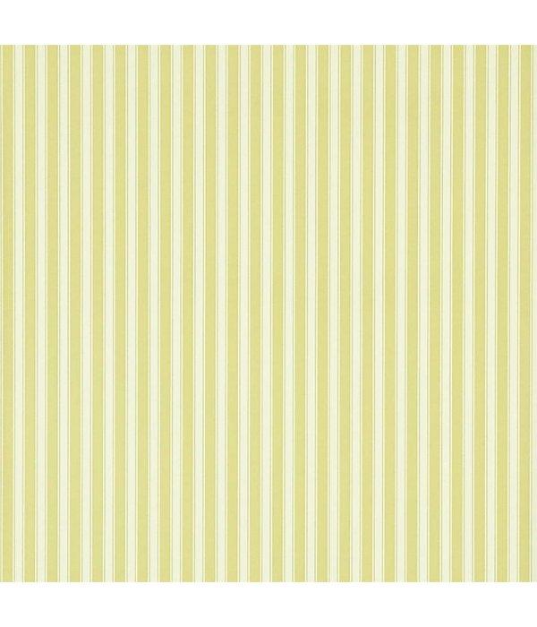 Sanderson New Tiger Stripe Linden/Ivory DCAVTP108