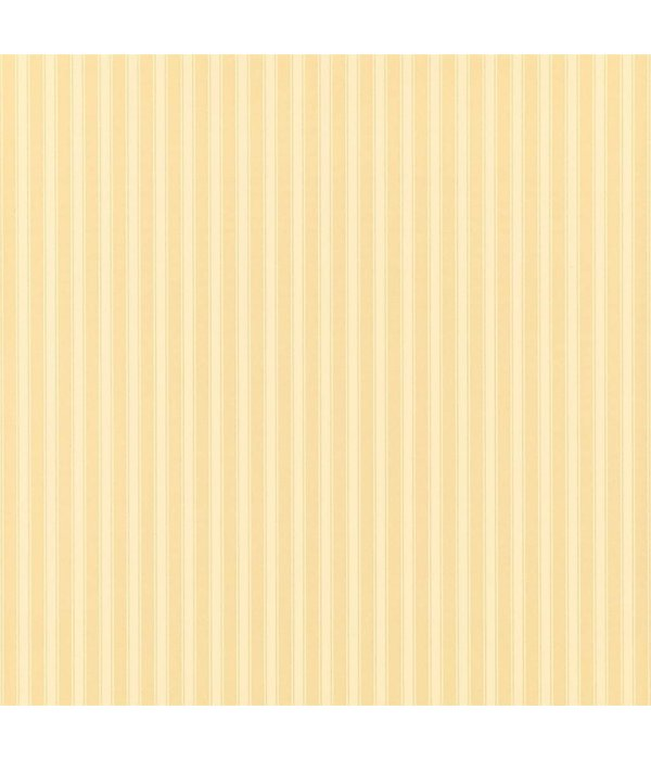 Sanderson New Tiger Stripe Honey/Cream DCAVTP104