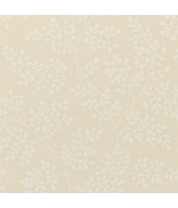 Sanderson Coralie Shell/Ivory DCAVCO104