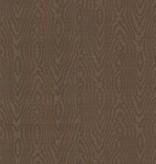 Cole-Son MOIRE Donkerbruin Met Glans 88/13054 Wallpaper