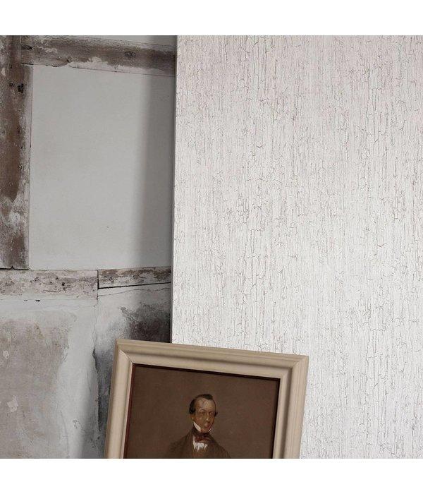 Cole-Son Crackle Grijs En Lichtgrijs 92/1002 Wallpaper