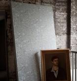 Cole-Son Marble Lichtbeige En Gebroken Wit 92/7034 Wallpaper