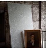 Cole-Son Marble Lichtbeige En Gebroken Wit 92/7034 Behang