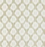 Braquenie Leandre Beige BP308001 Behang