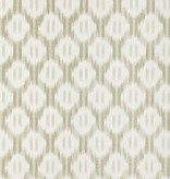 Braquenie Leandre Beige Wallpaper