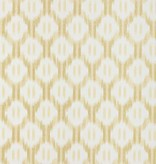 Braquenie Leandre Jaune Wallpaper