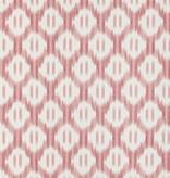 Braquenie Leandre Rose BP308003 Behang
