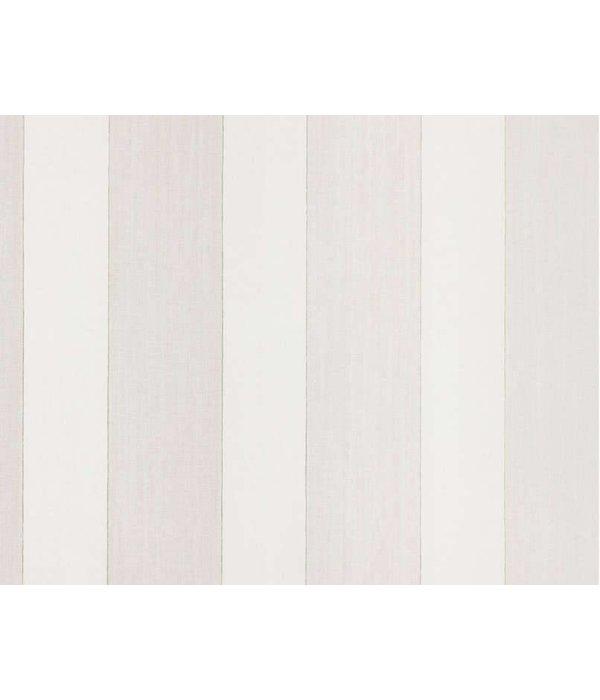 Braquenie Gisors Beige Wallpaper