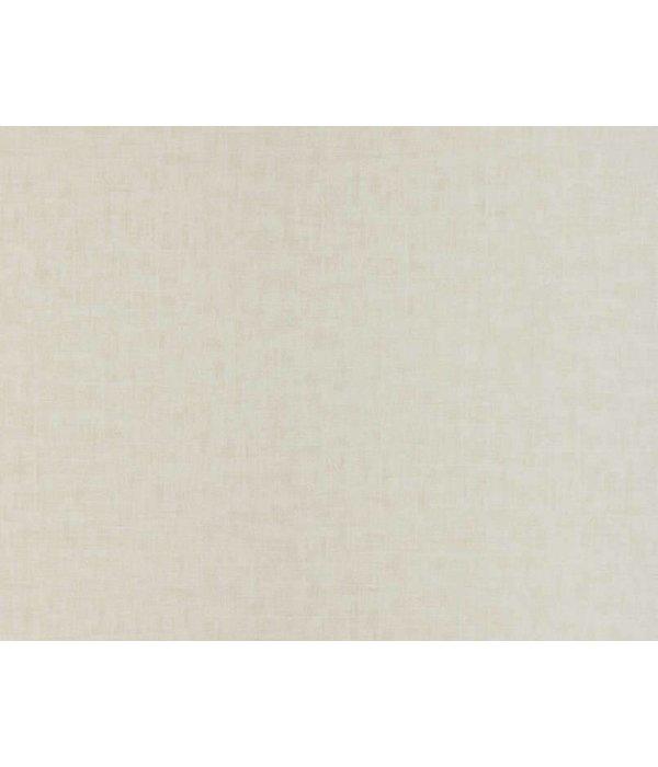 Braquenie Tancrede Craie Wallpaper