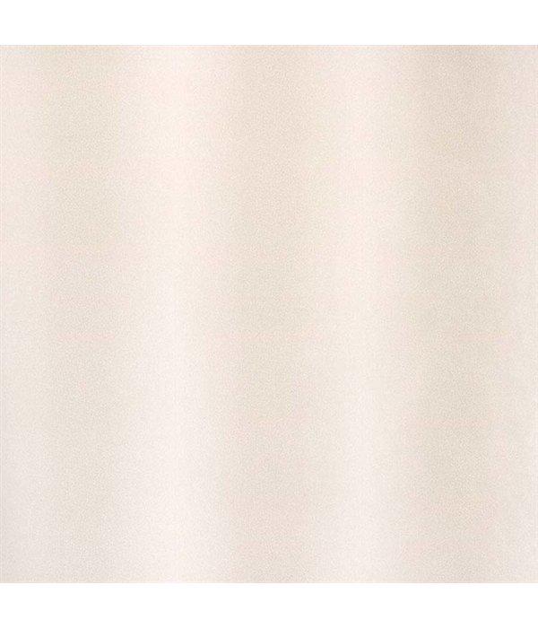 Matthew-Williamson Ocelot Ombre Pebble W654704 Behang