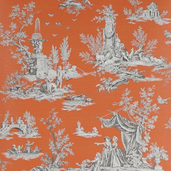 Jardin Du Lux Abricot 03066/04