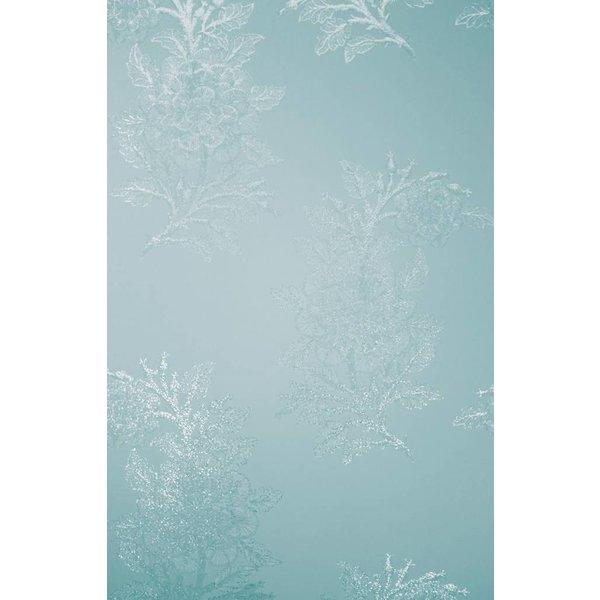 Ajoure Seawater Silver W6433-03