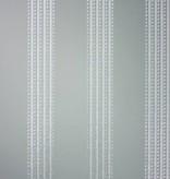 Osborne-Little Paillons Stone Silver W6435-03 Behang