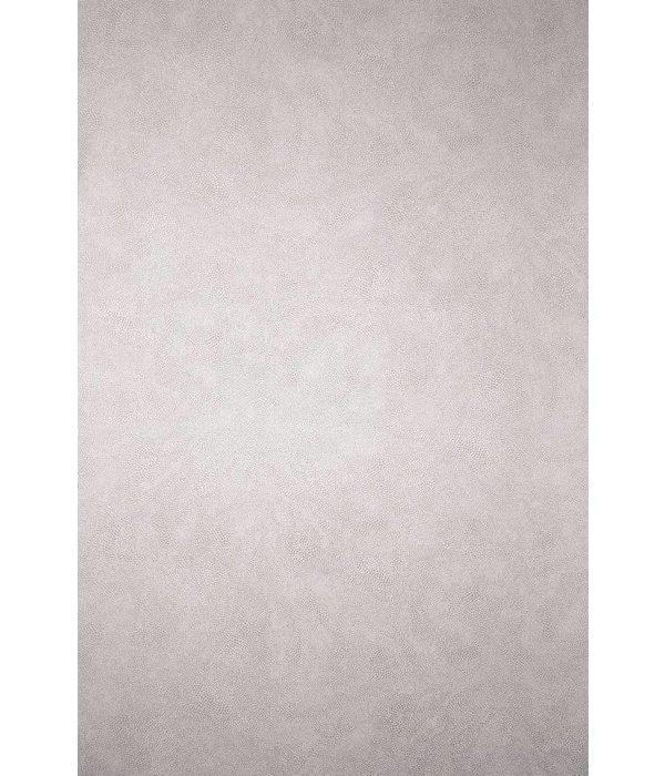 Osborne-Little Mako Linnen Met Goud Wallpaper