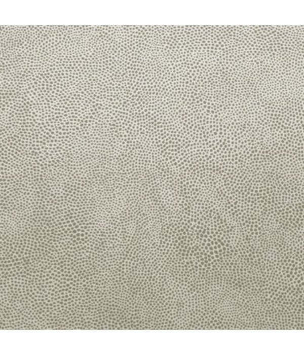 Osborne-Little Mako Beige Met Goud W6303-06 Behang