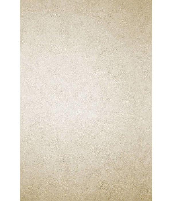 Osborne-Little Mako Beige Met Goud Wallpaper