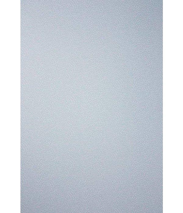 Osborne-Little ORIOLE Blue Wallpaper