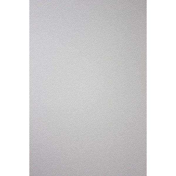 ORIOLE Silver W6491-03