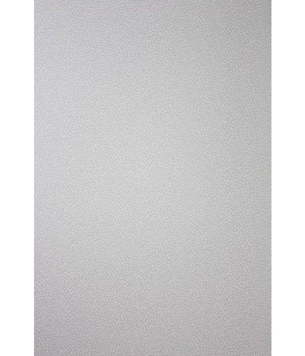 Osborne-Little ORIOLE Silver Wallpaper