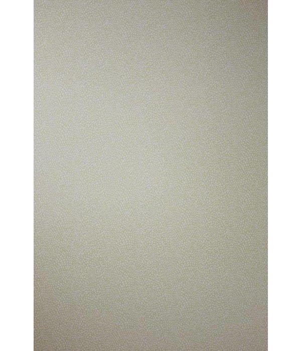 Osborne-Little ORIOLE Gray W6491-04 Behang