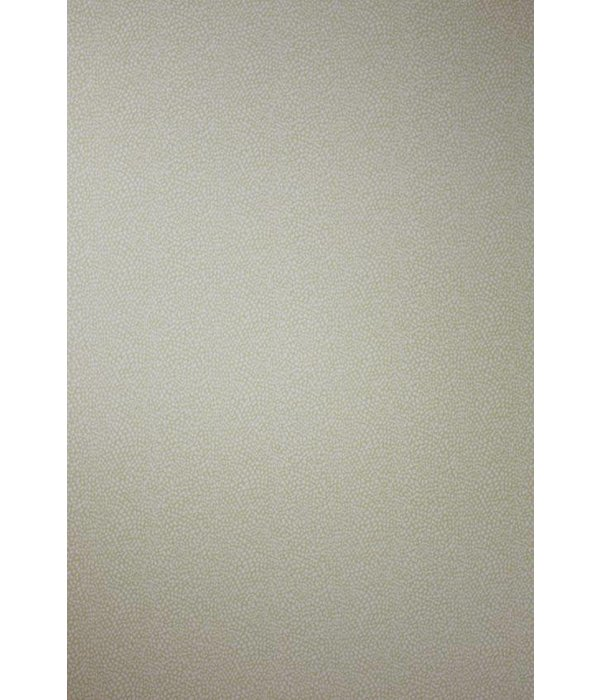 Osborne-Little ORIOLE Gray Wallpaper