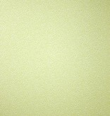 Osborne-Little ORIOLE Light Goldenrod Yellow Wallpaper