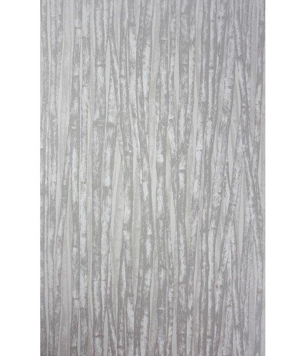 Osborne-Little CHARBAGH Gray W6496-01 Behang
