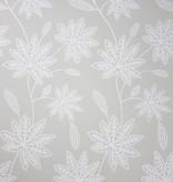 Osborne-Little CHENAR Gray White W6497-01 Behang