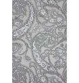 Osborne-Little PATARA White Light Gray W6750-05 Behang