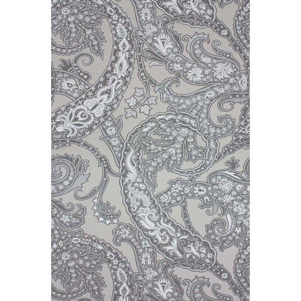 PATARA White Light Gray W6750-05