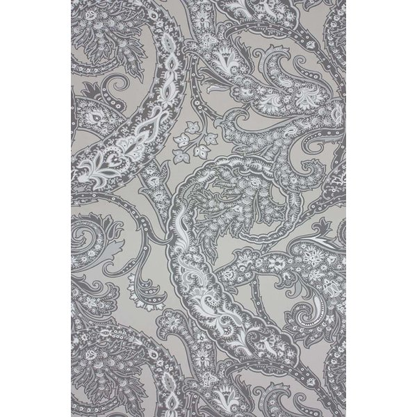 PATARA White Light Gray