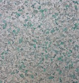 Osborne-Little EBRU Green Gray W6751-03 Behang