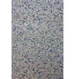 Osborne-Little EBRU Blue Light Gray W6751-04 Behang