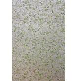 Osborne-Little EBRU Green White W6751-05 Behang