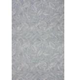 Osborne-Little KAYIN Light Blue Gray W6752-03 Behang