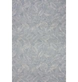 Osborne-Little KAYIN Light Blue Gray Wallpaper