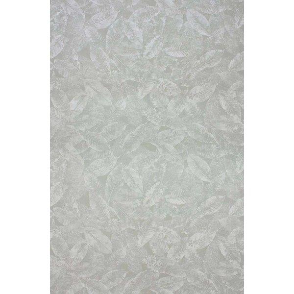KAYIN Light Gray W6752-04
