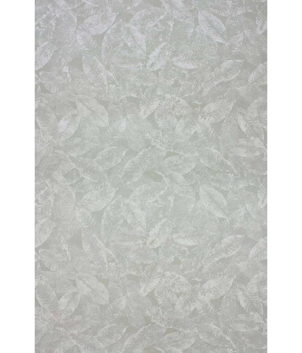 Osborne-Little KAYIN Light Gray Wallpaper