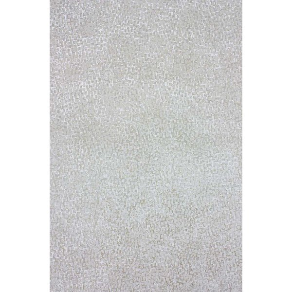 TESSERAE Light Gray