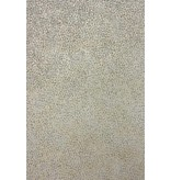 Osborne-Little TESSERAE Silver Wallpaper