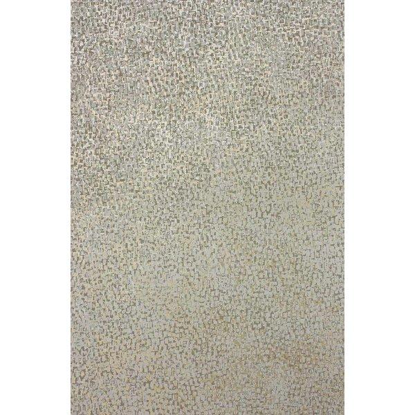 TESSERAE Silver W6754-04