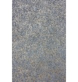 Osborne-Little TESSERAE Blue Silver W6754-05 Behang