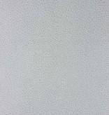 Osborne-Little MELO Gray W6755-02 Behang