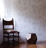 Osborne-Little FOLYO Light Gray W6757-02 Behang