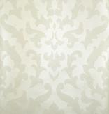 Osborne-Little CONCETTI Light Brown Wallpaper