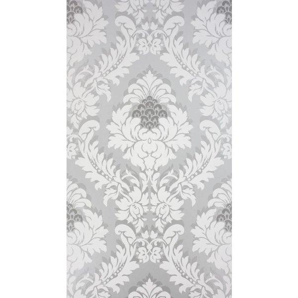 Rezzonico Silver-Ivory W6171-01