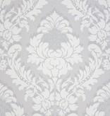 Osborne-Little Rezzonico Dove-Ivory Wallpaper