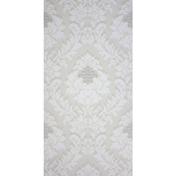 Rezzonico Stone-Ivory