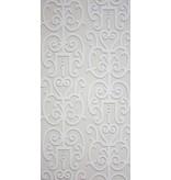 Osborne-Little Colleoni Stone W6178-02 Behang